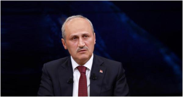 7 hizmet e-Devlet`ten Verildi, 84,6 milyon Lira Tasarruf Sağlandı