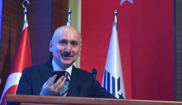 Türkiye, Yerli ve Milli eSIM Teknolojisi Geliştiren İlk Ülkelerden Biri Oldu